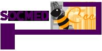 SocMed Bee